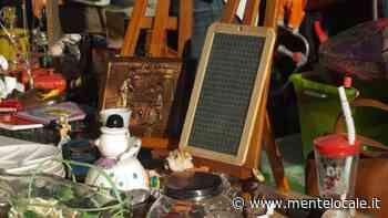 LavoriAMO Ceriale, mercatino d'artigianato - Savona - mentelocale.it