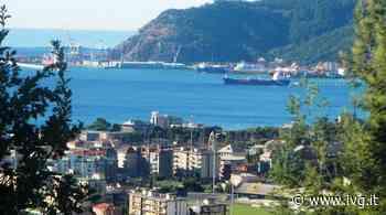 """Turismo, Melis (M5S): """"Per Savona e provincia serve una visione d'insieme per la promozione del territorio"""" - IVG.it"""