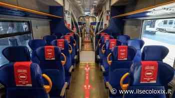 Trenitalia aumenta i convogli in Liguria: +52 al giorno tra Genova, Savona, La Spezia e le Cinque Terre - Il Secolo XIX