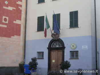 Il Liceo Calasanzio di Carcare è l'unico in provincia di Savona a conquistare la certificazione E-Twinning - SavonaNews.it