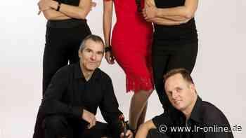 Kufa setzt Zeichen: In Hoyerswerda startet der Kultursommer - Lausitzer Rundschau