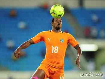 🇨🇮 Kader Keita claims former Ivory Coast coach Francois Zahoui accepted money to field players - Futaa.com