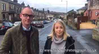 Works to take place by end of year on some of Hyndburn's worst roads for potholes