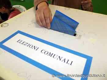 Elezioni comunali a Trento, i primi sondaggi confermano la debolezza del centrodestra diviso - Il NordEst Quotidiano