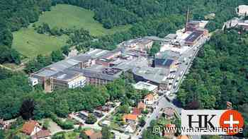 Urteil: Betriebsrat der Papierfabrik Herzberg darf im Amt bleiben - HarzKurier