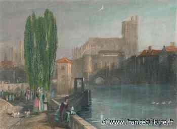 L'ombre de Dieu (Troyes) - France Culture