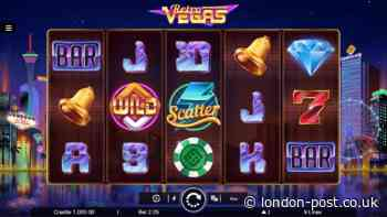 Top Casino Apps for UK Gamblers to Play in 2020 - London Post