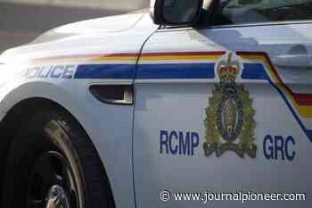 Police seize drugs, weapons and cash during search warrant in Summerside - The Journal Pioneer