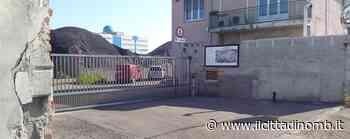 Asfalti Brianza, la consulta di quartiere: «Va delocalizzata» - Il Cittadino di Monza e Brianza