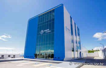 Com base em Fortaleza, Angola Cables afirma que tráfego de internet cresceu seis vezes durante a pandemia - Focus.Jor