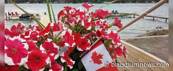 Kingsville adds options for Canada Day celebration - BlackburnNews.com