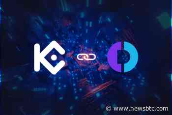 Digitex Futures' DGTX to Start Trading on KuCoin, Expansion Plan Revealed | NewsBTC - newsBTC