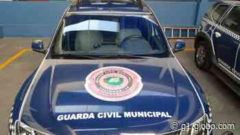 Guarda Municipal de Valinhos inicia patrulha para proteger vítimas de violência doméstica - G1