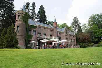 Concessiehouders kasteel, zwembad en cultuurcentrum krijgen ... (Zottegem) - Het Nieuwsblad