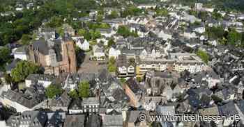 Wetzlar darf sich nun Tourismusort nennen - Mittelhessen
