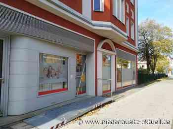 DRK-Tageszentrum von Klettwitzer FamilienCampus nach Senftenberg umgezogen - NIEDERLAUSITZ aktuell
