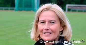 TSG Wehrheim: Saisonstart für 4. Juli geplant - Allgemeine Zeitung