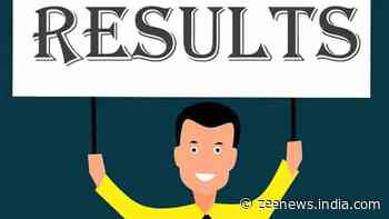 MP Board MPBSE 10th Results 2020 to be announced in half an hour on MPBSE.nic.in, MPresults.nic.in