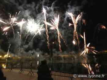 Culture - Migennes a bien eu droit à sa fête de la musique samedi soir - L'Yonne Républicaine