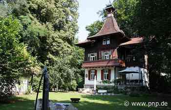 Matulusgarten-Investoren: Freilassinger werden bevorzugt - Passauer Neue Presse