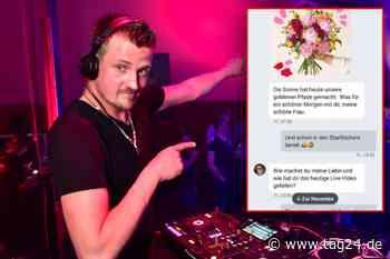 Falscher Stereoact-Star betrügt Fans im Internet - TAG24