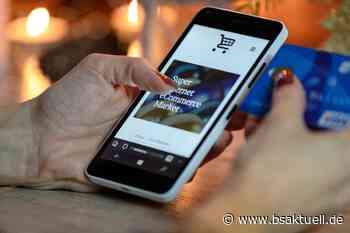 Kreis Dillingen: Mehrere Betrugsfälle beim Kauf über das Internet - BSAktuell