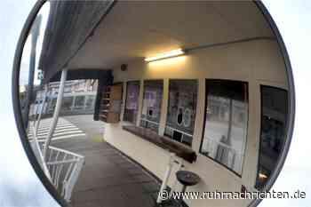 Geheime Telefonnummer führt Hoeschianer direkt in die Arbeitsagentur - Ruhr Nachrichten