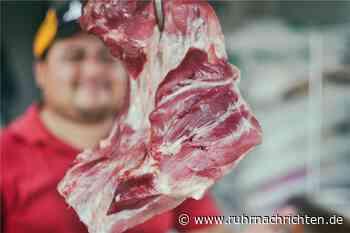 Was am Freitag in Schwerte wichtig wird: Fleisch von Tönnies und Westfleisch - Ruhr Nachrichten
