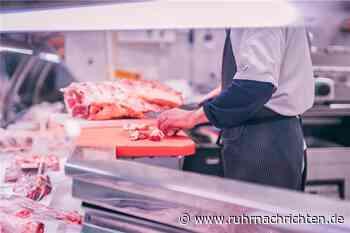 Fleisch-Check: Hier gibt es in Schwerte kein Fleisch von Tönnies - Ruhr Nachrichten