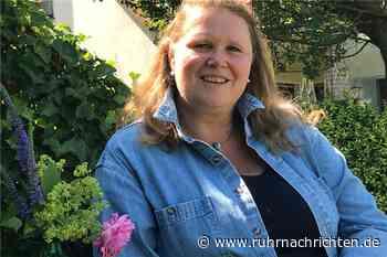 """Garten Eden in Hemer mit Pflanzkonzept: """"Was mir gefällt"""" - Ruhr Nachrichten"""