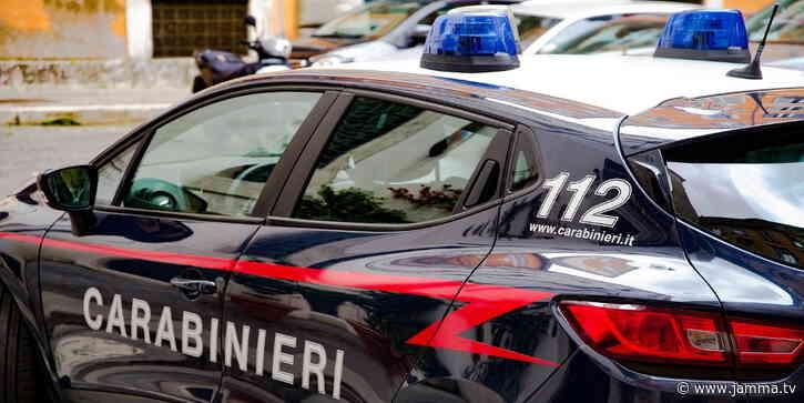 Ruba 600 euro di gratta e vinci in un bar a Sarezzo (BS), arrestato 27enne - Redazione Jamma
