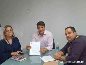 Gerdau apoia estruturas de saúde pública em Pindamonhangaba para combate à pandemia - Vale News