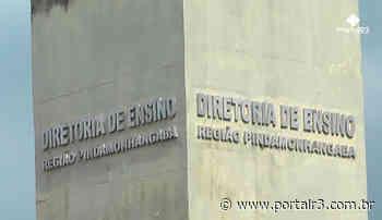 Webinar reunirá boas práticas de gestão e ensino remoto em Pindamonhangaba - PortalR3