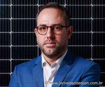 Energia sustentável para os mineiros - Jornal da Cidade BH