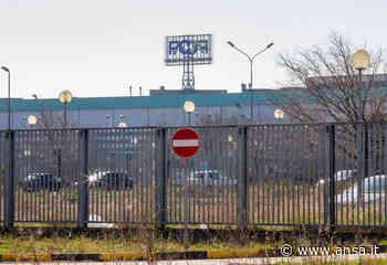 Fca Melfi: azienda a sindacati, da luglio stop agli esuberi - Agenzia ANSA