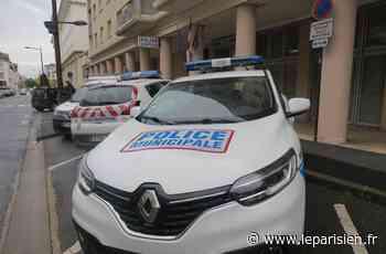 Bussy-Saint-Georges : les chefs de la police municipale traduits en correctionnelle - Le Parisien