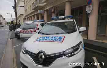 Bussy-Saint-Georges : la garde à vue du patron de la police municipale et ses deux adjoints prolongée - Le Parisien