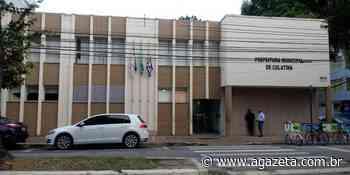 Colatina e Fundão contratam profissionais da área da Saúde - A Gazeta