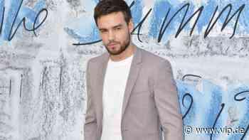 Liam Payne heizt Gerüchte einer One Direction-Reunion an - VIP.de, Star News