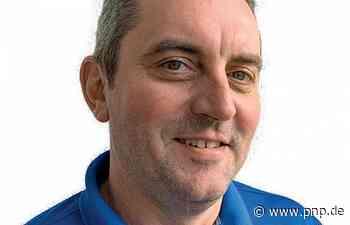 Martin Koppmann ist der erste Integrationsbeauftragte - Simbach am Inn - Passauer Neue Presse