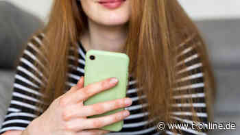 Nummer unterdrücken,  PIN ändern und mehr: Diese nützlichen GSM-Codes fürs Handy sollten Sie kennen