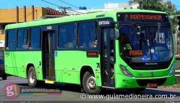Medianeira: Confira horários suspensos do transporte público - Guia Medianeira
