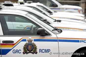 St. Albert RCMP warn of banking scam - St. Albert TODAY