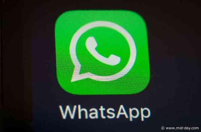 WhatsApp rolls out first-ever global brand campaign in India