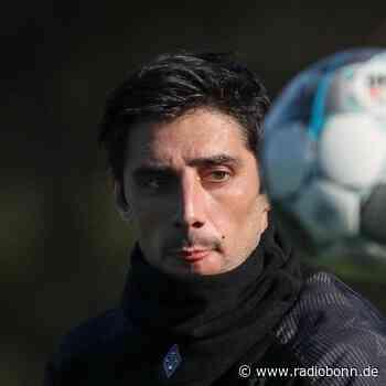 Stindl will mit Gladbach weiter mit den Top-Clubs mitspielen - radiobonn.de