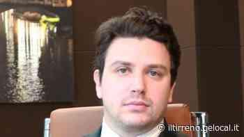 Da Unicredit 15 milioni di finanziamento alle Cartiere Carrara - Il Tirreno