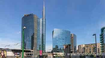 Unicredit-Sace: finanziamenti a Cantiere Carrara e Bricofer - FIRSTonline