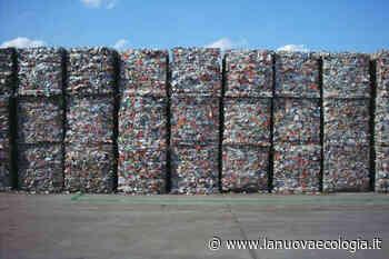 A Massa-Carrara un nuovo impianto per la valorizzazione dei rifiuti - La Nuova Ecologia