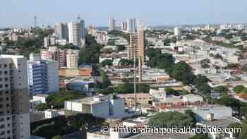 Decreto traz novas orientações à população para combater coronavírus em Umuarama - ® Portal da Cidade | Umuarama