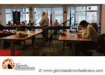 Montesilvano/ Imu, Tasi e Tari. PD-M5S: applicare riduzione aliquote d.L.Rilancio. - Giornale di Montesilvano